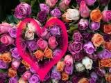 Armastus