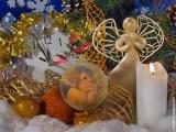 Häid Jõule ja Head uut aastat!